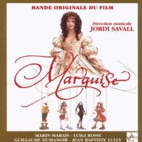 MARQUISE-B.F.O