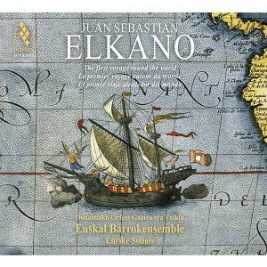 Cover AV9933 Elkano-SQUARE