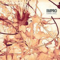IMPRO Impro 2, Plaça del sol