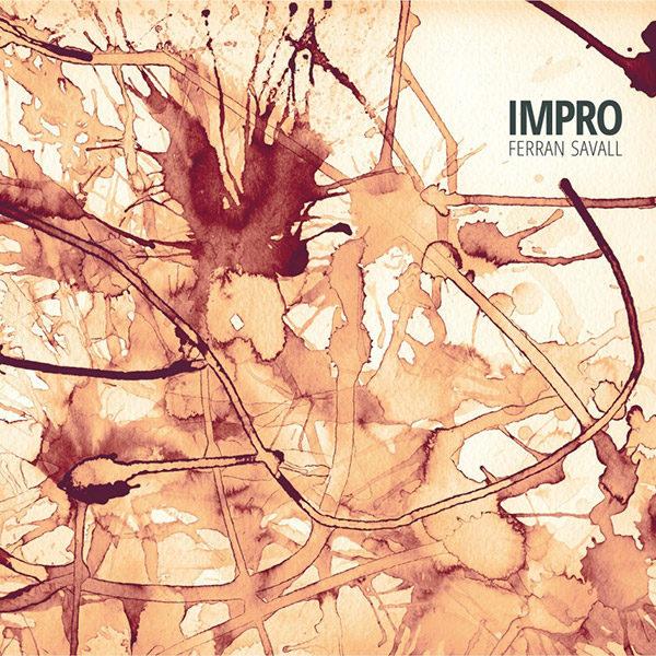 IMPRO Impro 5, Cardona Blues