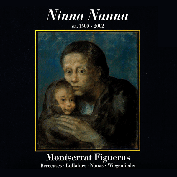 NINNA NANNA 1550-2002
