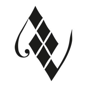 Alia Vox Logo cropped-Icono_navegador