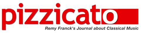 Jordi Savall auf den Spuren von Ibn Battuta – PIZZICATO