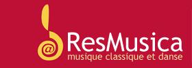 Revues en RES MUSICA