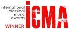International Classical Music Awards 2014: Erasmus van Rotterdam