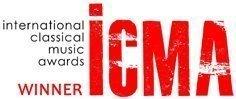 International Classical Music Awards 2014: Erasmus van Rotterdam