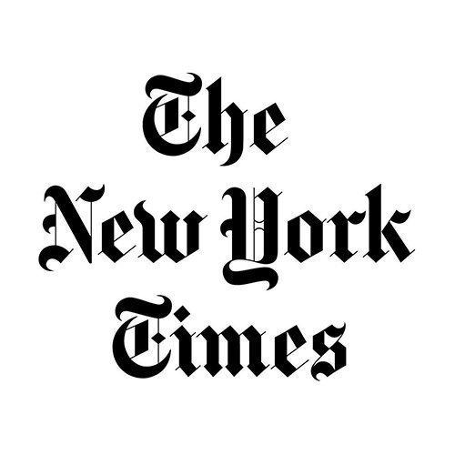New York Times – Tous les Matins du Monde